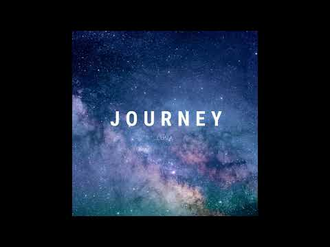 "[FREE] – Trap Beat – ""JOURNEY""   Prod. LuVa"