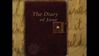 Breaking Benjamin - Diary of Jane (acoustic)