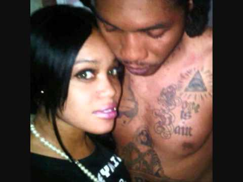 Vybz Kartel - Dont Move [RAW] [OFFICIAL VERSION]  (Yang Riddim) JUNE 2011 {Notnice_Adidjahiem Rec}