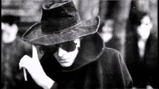 Sisters of Mercy - Peel Session 1983 .HQ