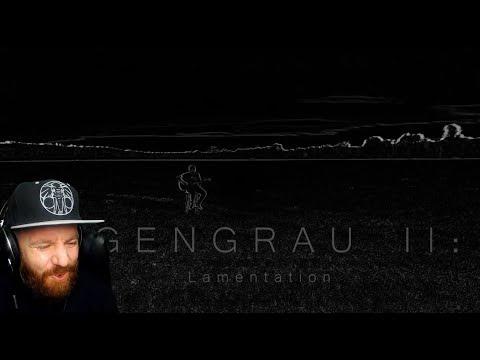 Dygn  Eigengrau  Music  TRUANT SUBSCRIBER BANDS EP48