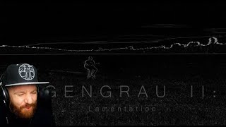 Dygn - Eigengrau (Official Music Video) [TRUANT] [SUBSCRIBER BANDS EP.48]