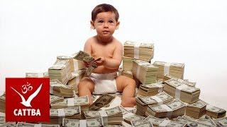 Заработать легко! мамам в декрете и всем кто не хочет работать на дядю!