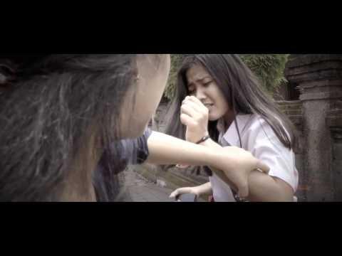 Joni Agung & Double T :: Hancurkan ( Official Video Clip )