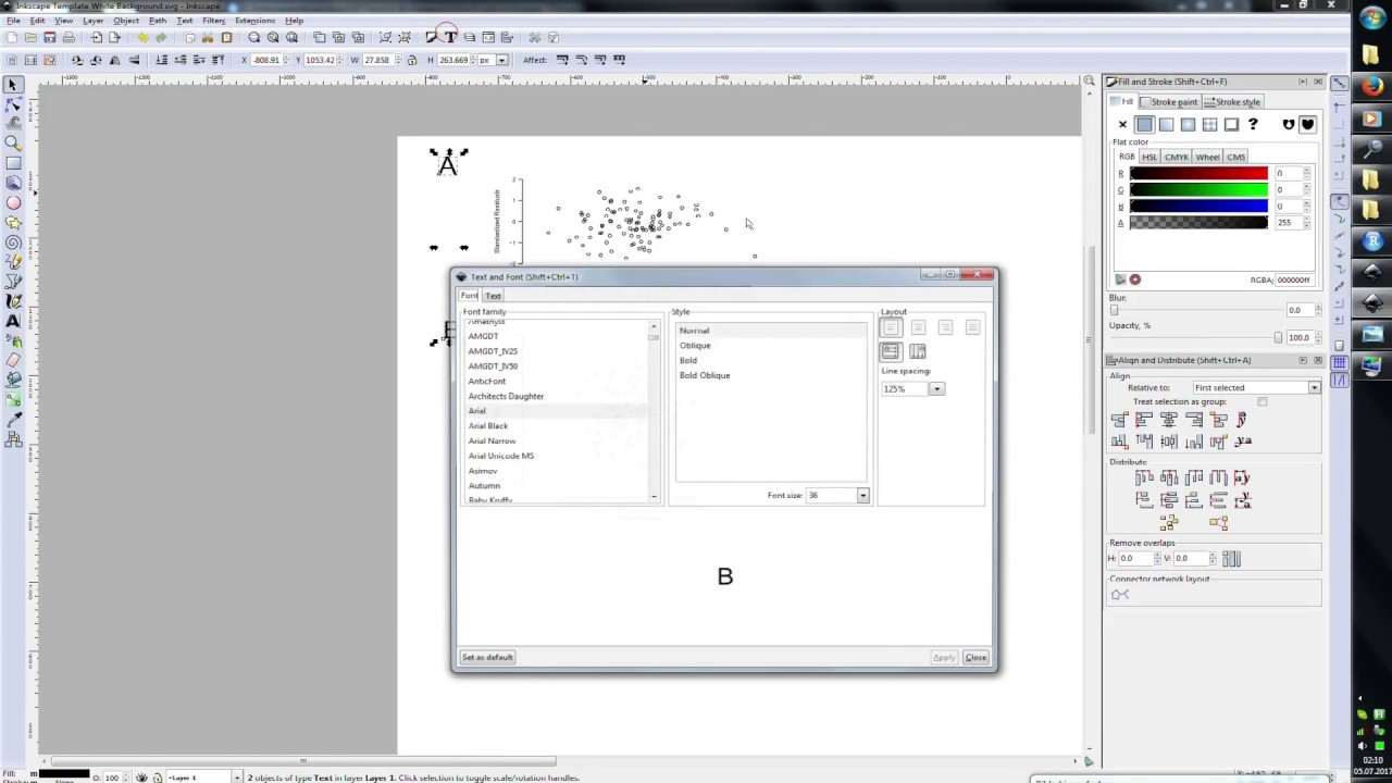 Editing r plots in inkscape youtube editing r plots in inkscape ccuart Choice Image