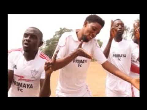 Download Igala futboll is a nice comedy movie