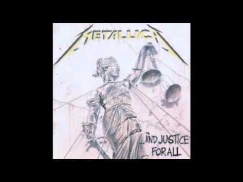 Metallica - Eye of the Beholder - Lyrics (HD)