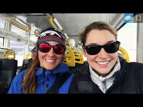 Heli-Hiking & Glaciers Extension | Iceland | Lindblad Expeditions-National Geographic