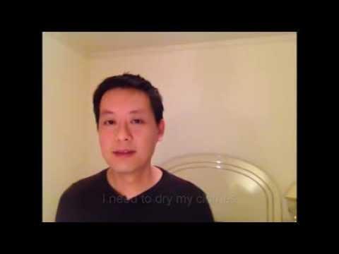 Tap 4: Phat Am Tieng Anh/ Phun va khac...Cl, Gl, Dr, Tr