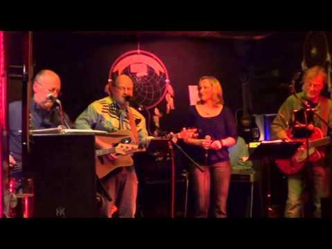 Crooked-Road-Band