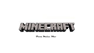 Minecraft | Жизнь на дереве #5 | Рецепты ThaumCraft 4.