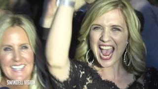 Swindell Vision Episode 11 - Peyton Manning