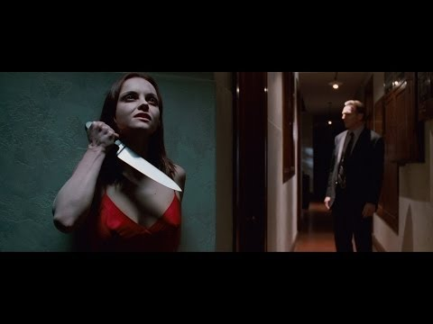 Жизнь за гранью / After.Life (2009) - Trailer