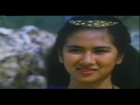 MANDALA PENAKLUK SATRIA TAR TAR (1988)