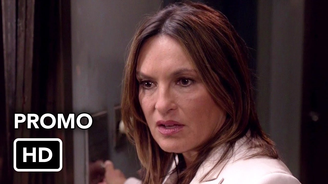 law-and-order-svu-20x04-promo-revenge-hd