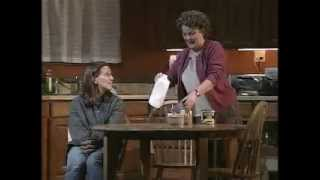 "Edie Falco of ""The Sopranos"" & ""Nurse Jackie"" Joins Brenda Blethyn in ""Night, Mother"" on Broadway"