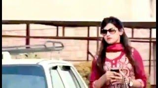 COMBATIVO Pakistani Movie