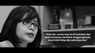 Documentary PUSKOM Publik Kemenkes RI