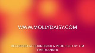 Extreme Vocals - Molly Daisy Demo