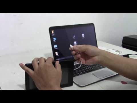 INSTALACION FIRMWARE CUALQUIER TABLET CHINA COMPLETO - YouTube