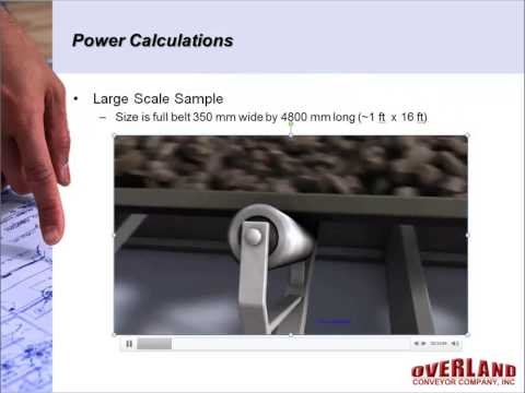CEMA7-Power-Calculations