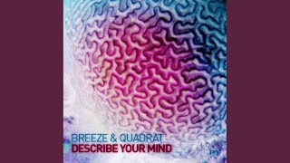 Describe Your Mind (Sean McClellan Remix)