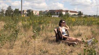 Sorry3000 - Die Stadt ist schöner (Official Video)