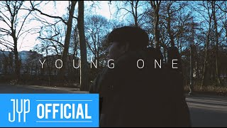 Young K - Love Someone (Lukas Graham cover)