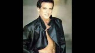 David Gray - Let s dance tonight