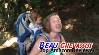 ★★★★★  Zensah Seamless Sports Bra - Best Sports Bra for Running - Amazon