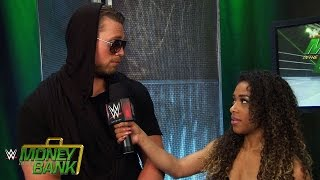 The Miz schools the WWE Universe: WWE.com Exclusive, June 14, 2015
