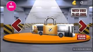 सिटी बस सिम्युलेटर 3 डी - नशे की लत बस ड्राइविंग गेम screenshot 1