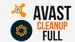 Avast Cleanup Activation Code Keys Crack Free 2018/2019 English