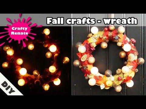 fall-crafts---wreath