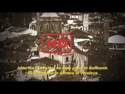 """rescue In Albania"" // Documentary Film Documentary film HD"