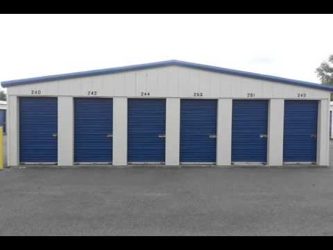 Incredibly Cheap Cost Storage Option. Auto Storage Units Casa Grande