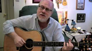 Aubrey Bread David Gates Cover