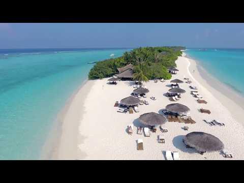 Palm Beach Island Resort & Spa - Travel in Style