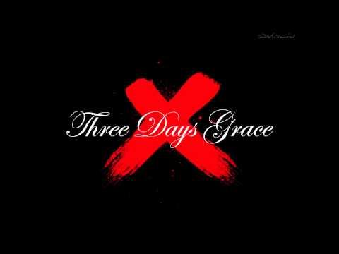 Three Days Grace - Riot (8 bit)