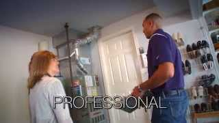 Seattle Heating and Air Conditioning Experts | Brennan Heating