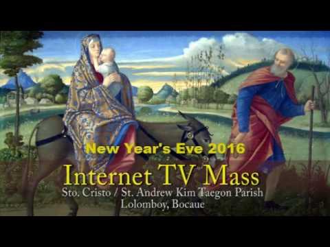 December 31  2016 Mass