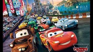 Film Animasi Pixar new reales Best Box office 2014