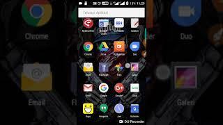 Gambar cover Cara download lagu mp3