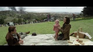 Союзники - Trailer