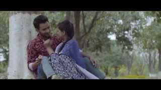 Teaser Amazing Love Story | Gagan Gurjot Feat Desi Crew | Official | New Punjabi Song 2016