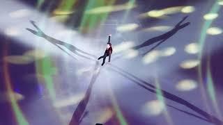 Дмитрий Алиев Второе выступление Шоу Влюбленные в фигурное катание