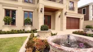 Eashara Homes   43 Rose Ave, Glen Waverley