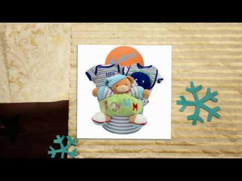 Baby Hampers 1 - babyhampers.net.au