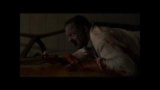فيلم الرعب زومبي الهروب من الموت 2017 Horror, Netherworld