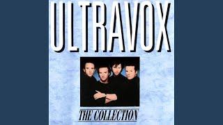 Provided to YouTube by Awal Digital Ltd The Thin Wall · Ultravox · ...